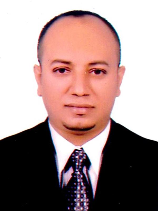 ManagingDirector